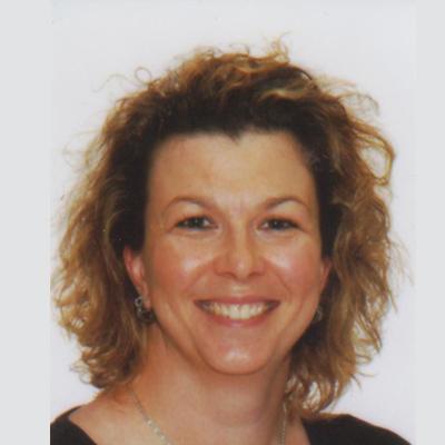 Isabelle FEUGIER